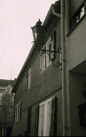 image020-Bildgroesse-aendern.jpg