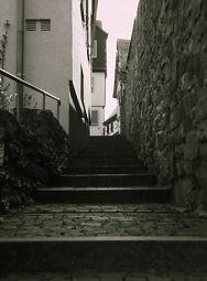 image025-Bildgroesse-aendern.jpg