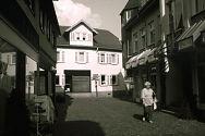 image019-Bildgroesse-aendern.jpg
