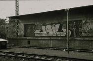 image017-Bildgroesse-aendern.jpg